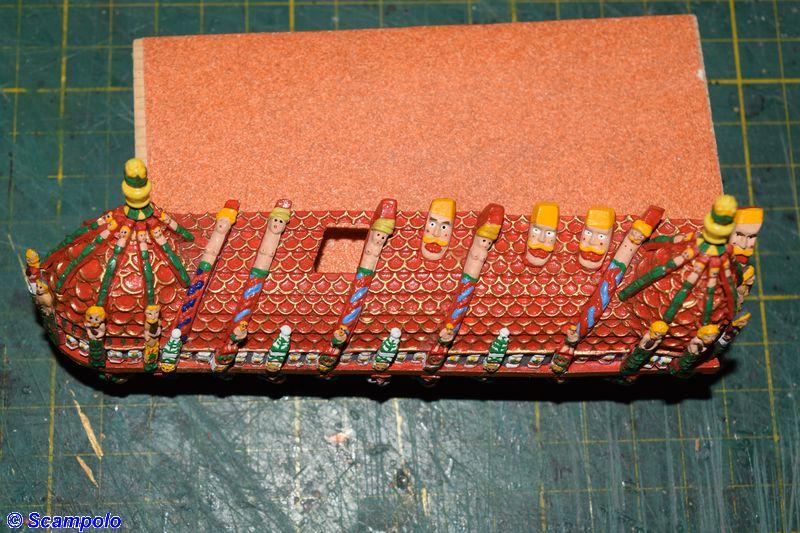 Vasa gebaut von Scampolo Dsc_1039