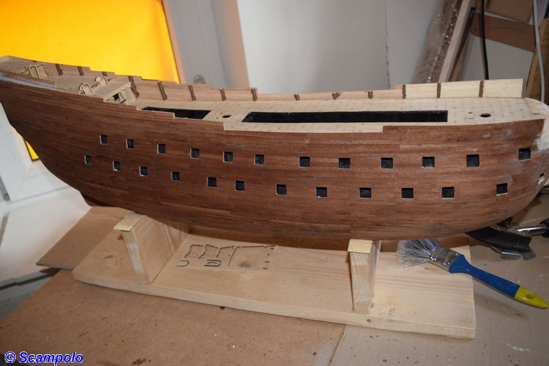 Vasa gebaut von Scampolo Dsc_1041