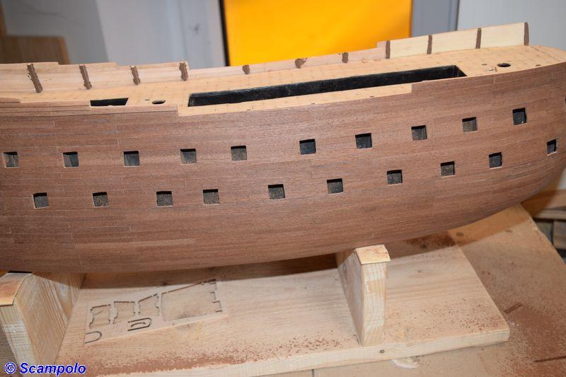 Vasa gebaut von Scampolo Dsc_1044
