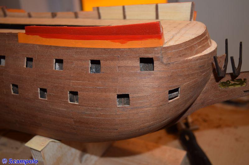 Vasa gebaut von Scampolo Dsc_1046