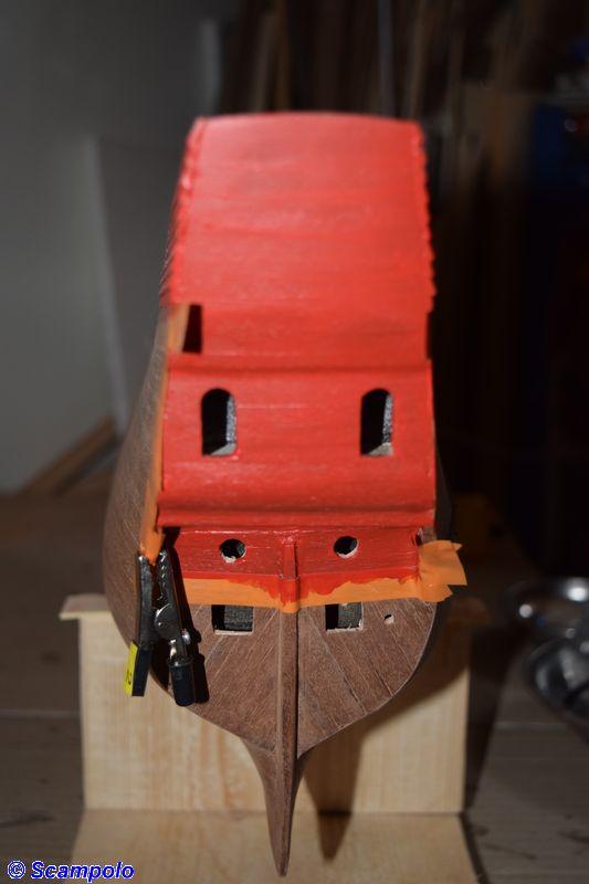 Vasa gebaut von Scampolo Dsc_1049