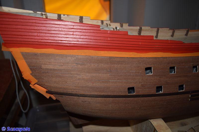Vasa gebaut von Scampolo Dsc_1050
