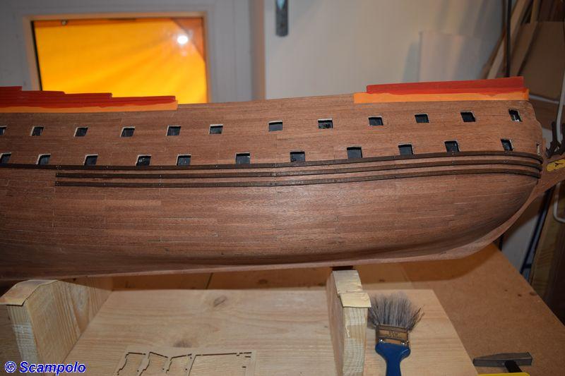 Vasa gebaut von Scampolo Dsc_1051