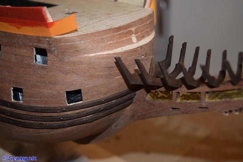 """Baubericht der """"Vasa"""" von Scampolo Dsc_1082"""