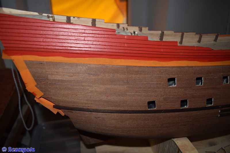 """Baubericht der """"Vasa"""" von Scampolo Dsc_1084"""