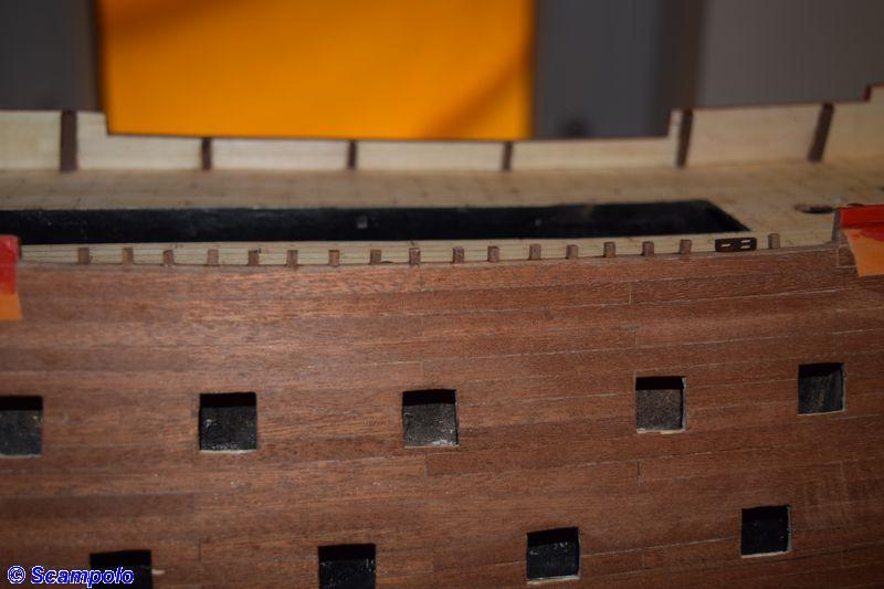 Vasa gebaut von Scampolo Dsc_1087