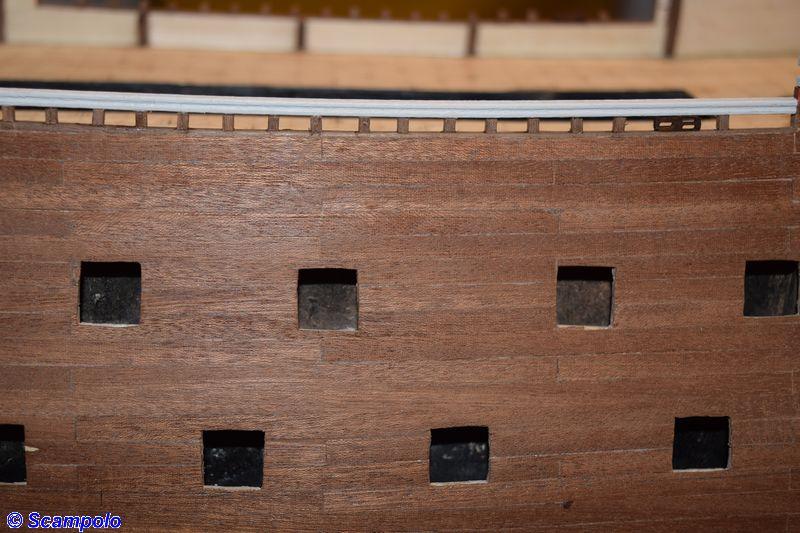 Vasa gebaut von Scampolo Dsc_1089