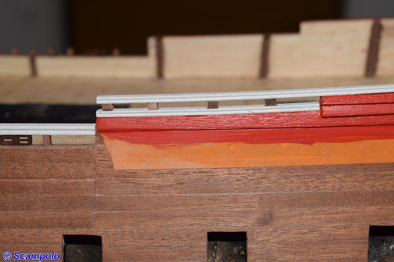 Vasa gebaut von Scampolo Dsc_1090