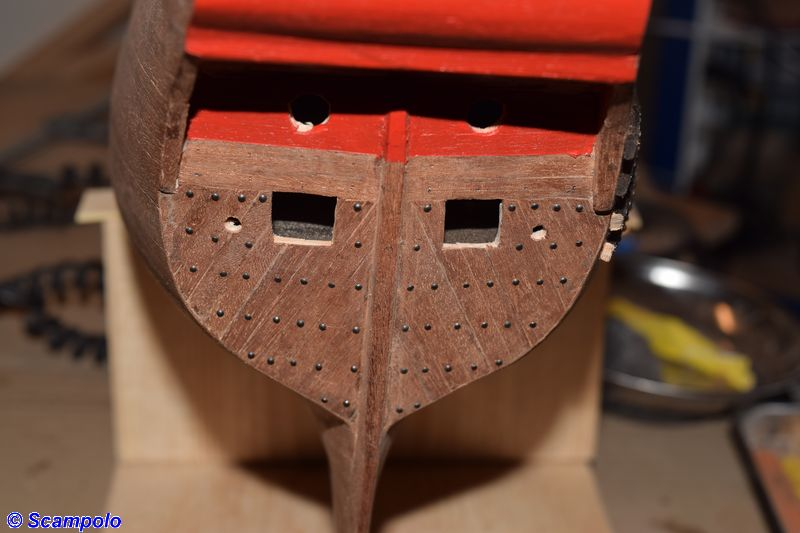 Vasa gebaut von Scampolo Dsc_1091