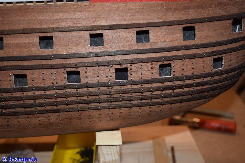 Vasa gebaut von Scampolo Dsc_1092