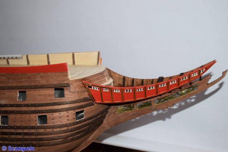 Vasa gebaut von Scampolo Dsc_1093