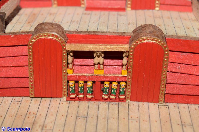 Vasa gebaut von Scampolo Dsc_1102