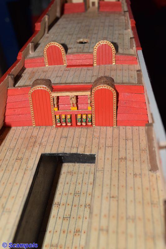 Vasa gebaut von Scampolo Dsc_1104
