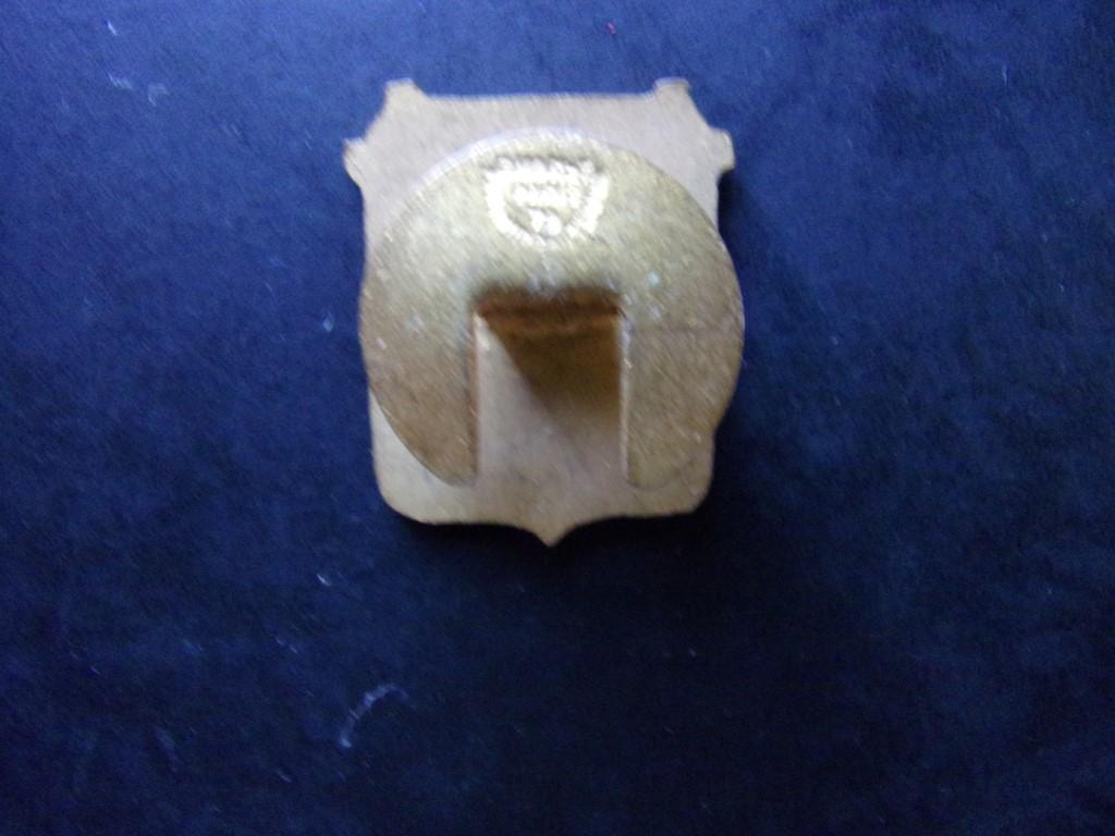 Identification boutonnière 64° ? 105_0111