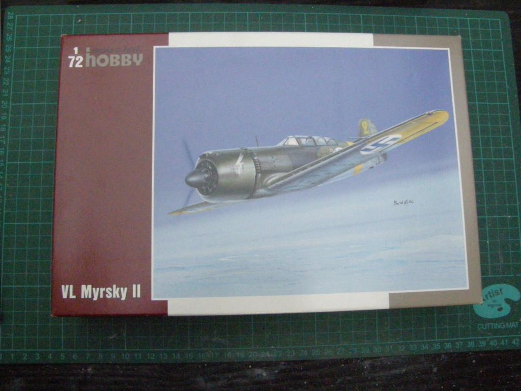 VL Myrsky II finlandais P5010213