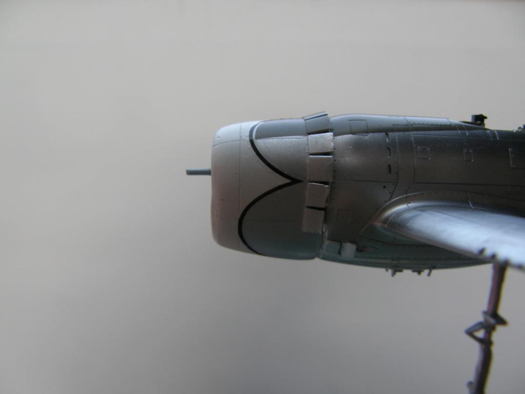 [Concours 2019 - 1] Revell P-47 D Mexique : FINI P8240213