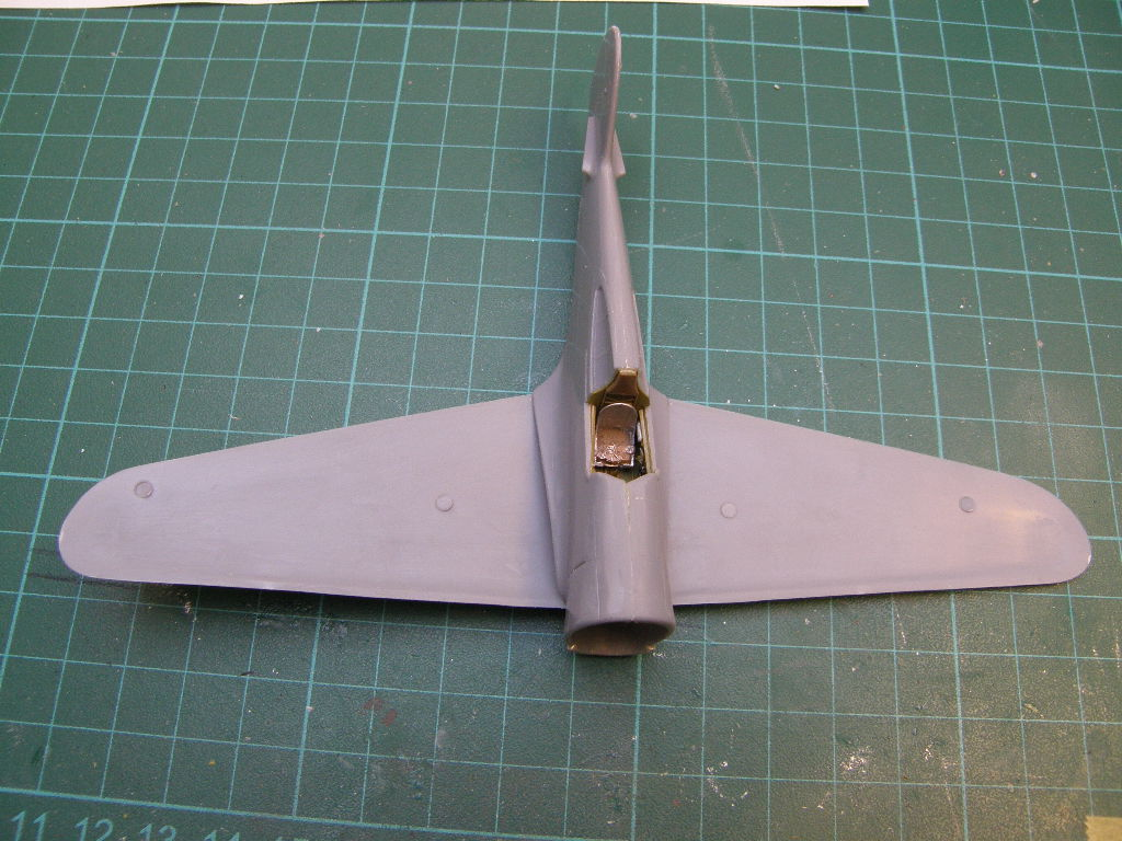 [Special Hobby] H-75 N  Pa130016