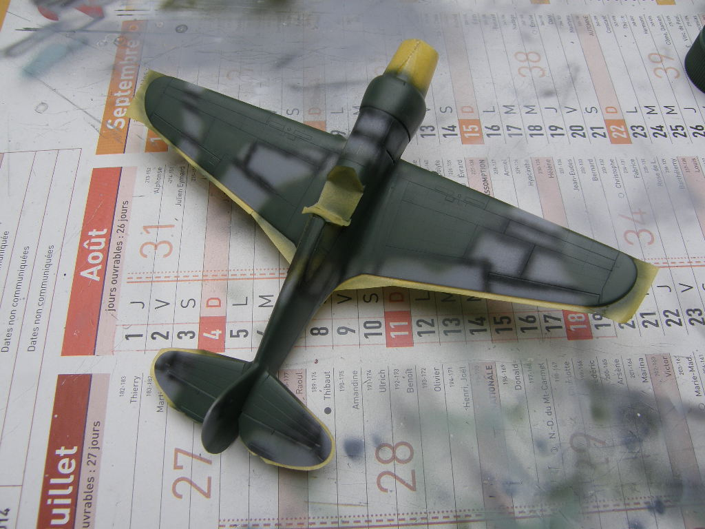 [Special Hobby] H-75 N  Pa290012