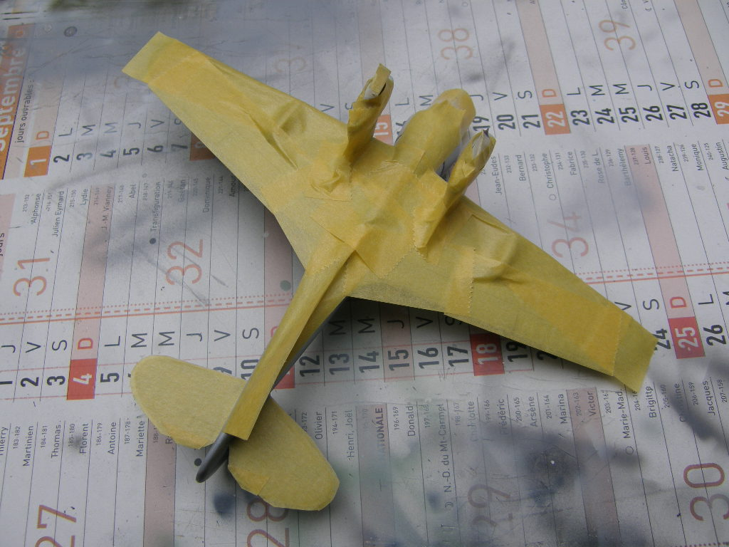 [Special Hobby] H-75 N  Pa290013