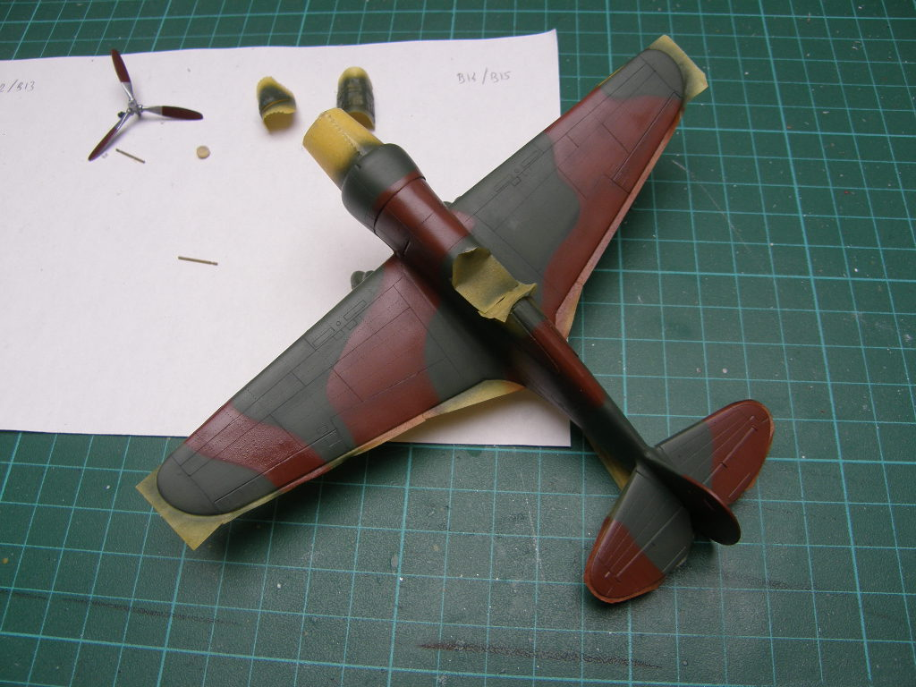 [Special Hobby] H-75 N  Pa300011