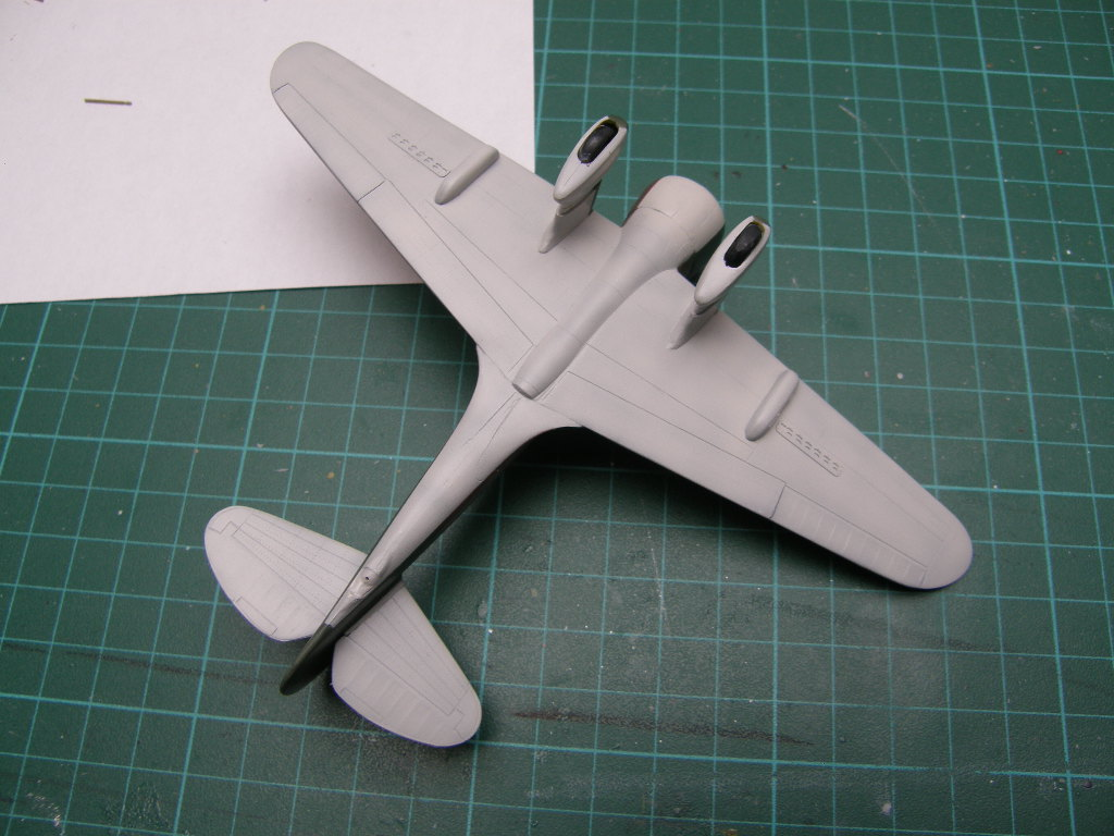[Special Hobby] H-75 N  Pa310012