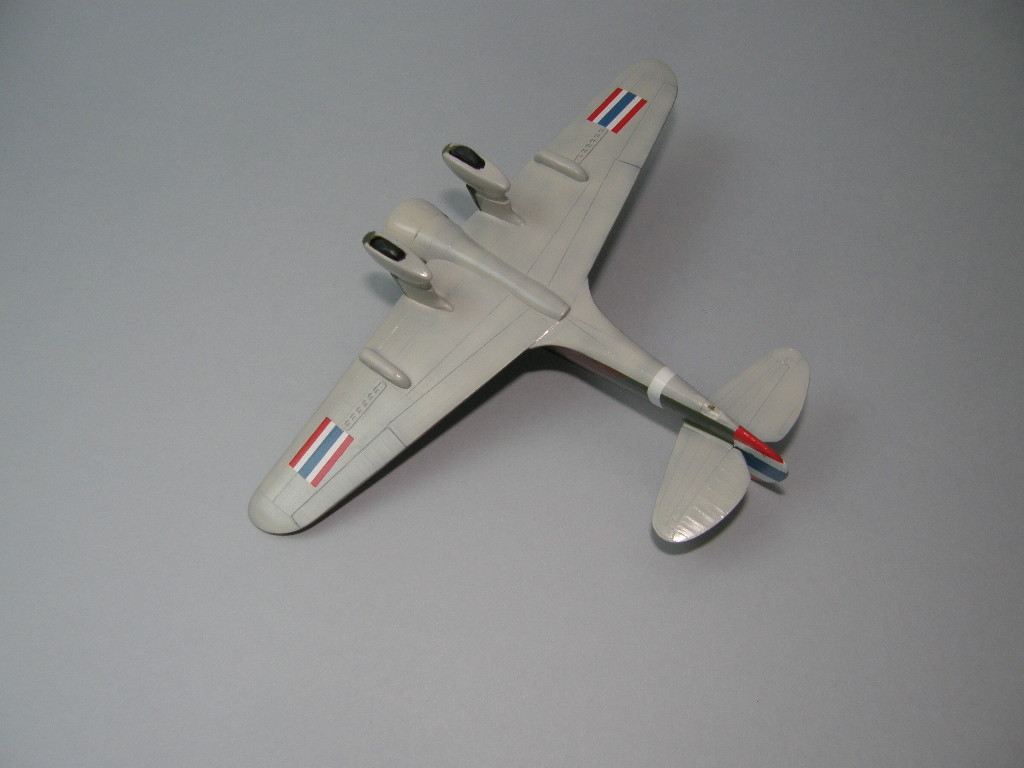 [Special Hobby] H-75 N  Pb030016