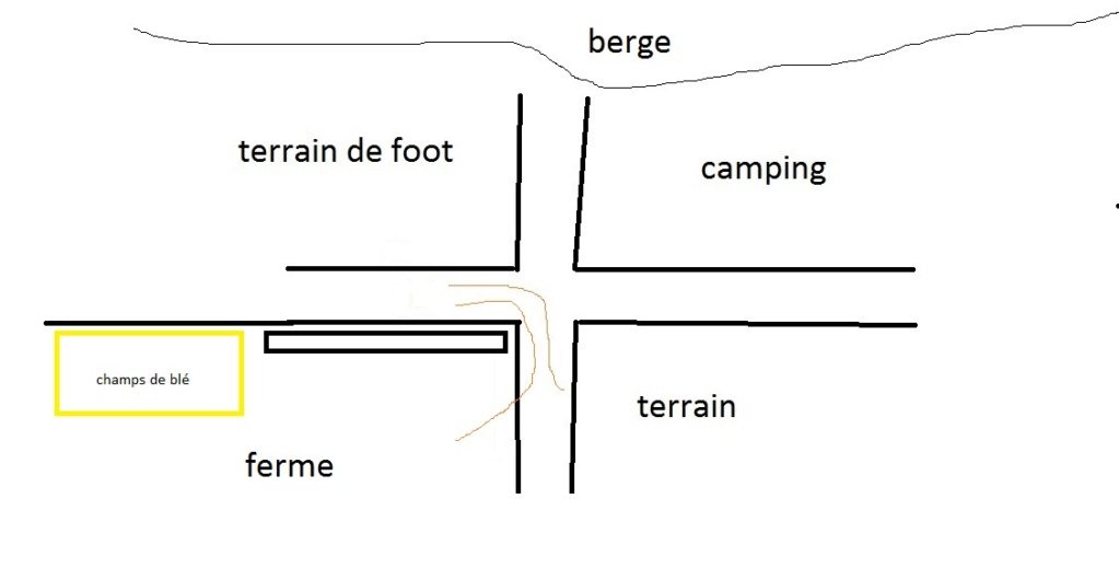 Rêve de ferme Croisz11