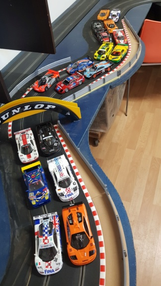 Règlement du Championnat analogique GT1 BPR - Page 2 20180810