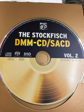 Various Artists English CDs (used) - All sold 210