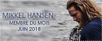 Membre du mois 2018_m10