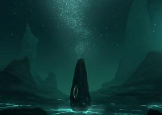 Under the Lake - O Portal Submerso!! 0a248d10