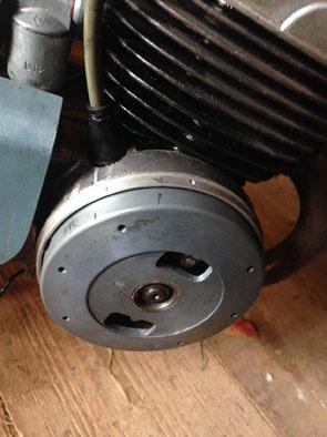 Condensateur inconu sur moteur alter Img_0311