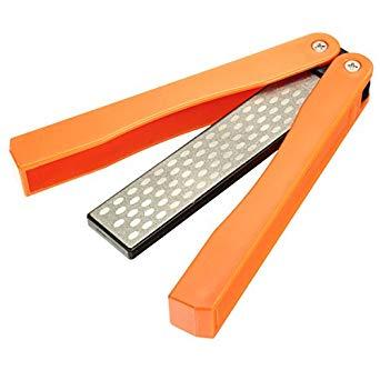 aiguisage couteaux 410b4n11