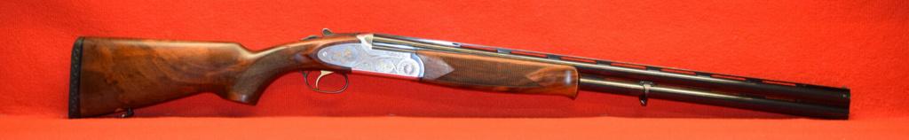 Fusil FAIR Lusso Dsc_0014