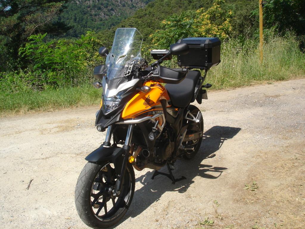 (vds)honda crf250l an 2012 Dsc04122