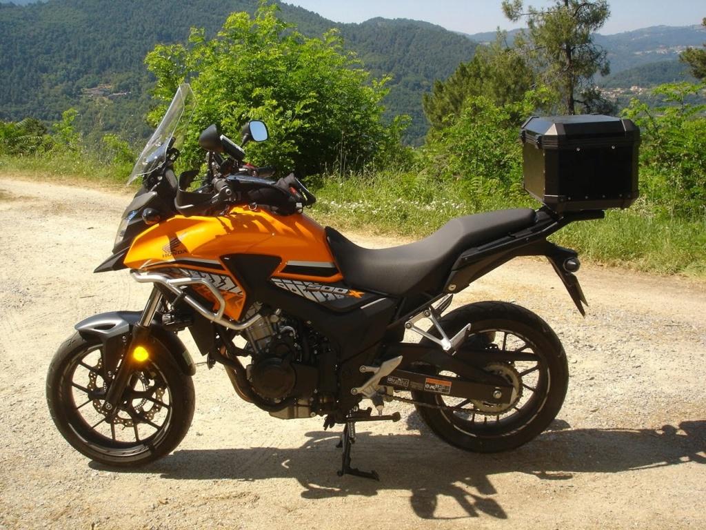(vds)honda crf250l an 2012 Dsc04126
