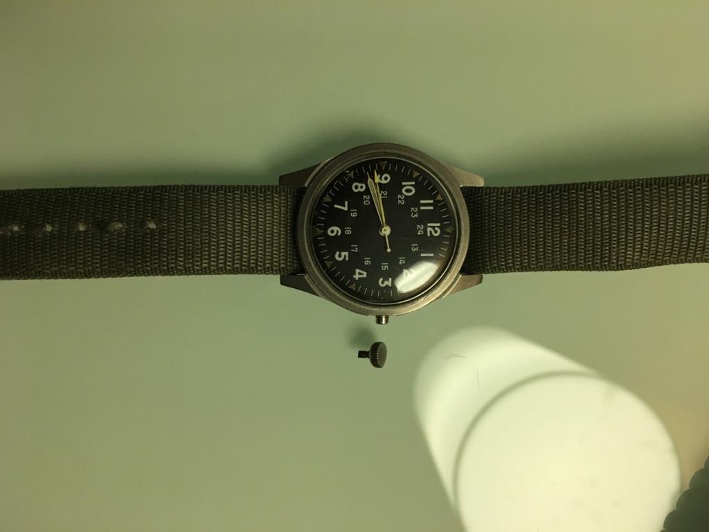 Eterna -  Je recherche un horloger-réparateur ? [tome 2] - Page 3 D8b6a210