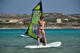Wingsurf, Wingfoil , les majors du kite s'y mettent tous ... - Page 2 Images16