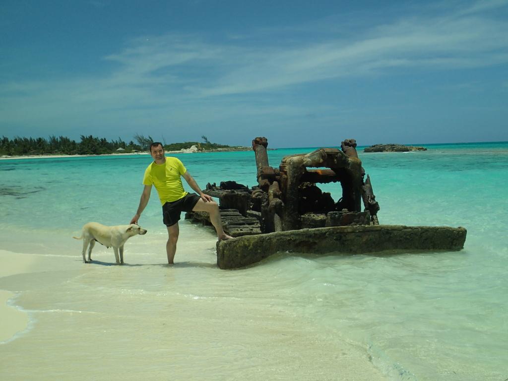Furax file aux Bahamas en juin 2018 - Page 3 P5310111