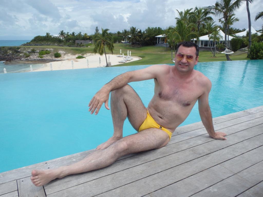 Furax file aux Bahamas en juin 2018 - Page 3 P6021110