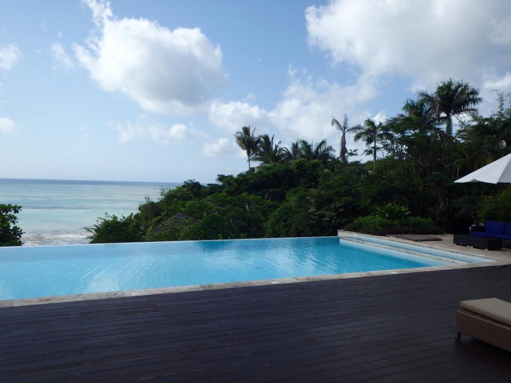 Furax file à Zanzibar en juin 2019 P6041410