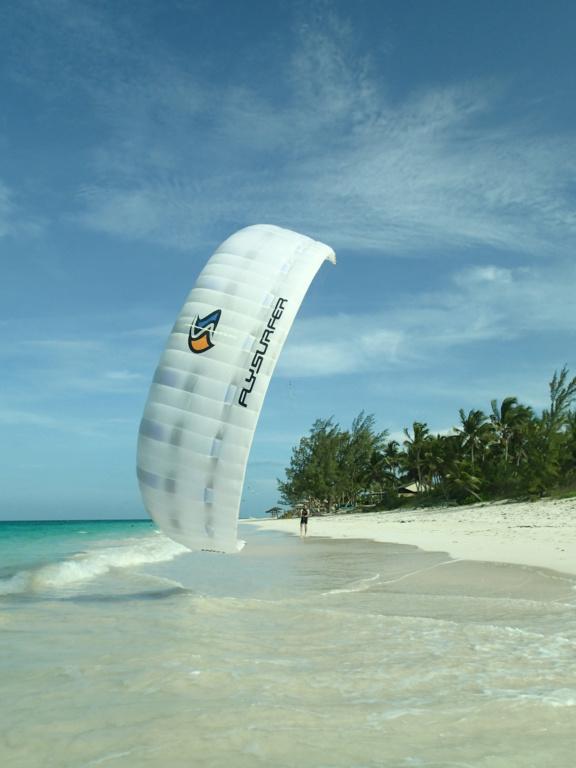 Furax file aux Bahamas en juin 2018 - Page 3 P6120410