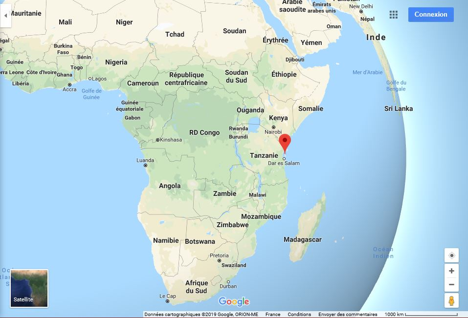 Furax file à Zanzibar en juin 2019 Pln_1010