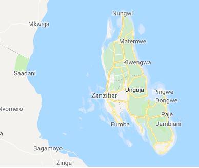 Furax file à Zanzibar en juin 2019 Pln_110