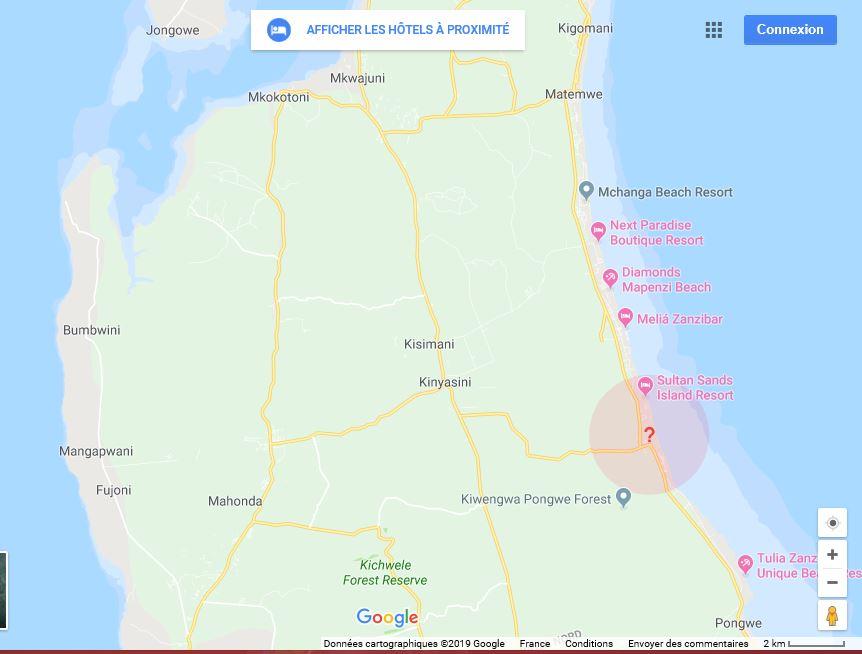 Furax file à Zanzibar en juin 2019 Pln_2k10