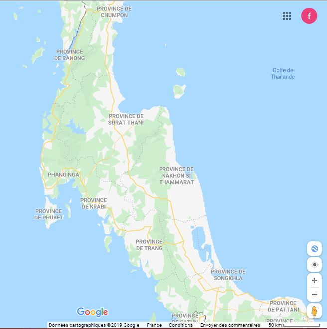 Furax file en Thaïlande en Mars 2020 Thai_510