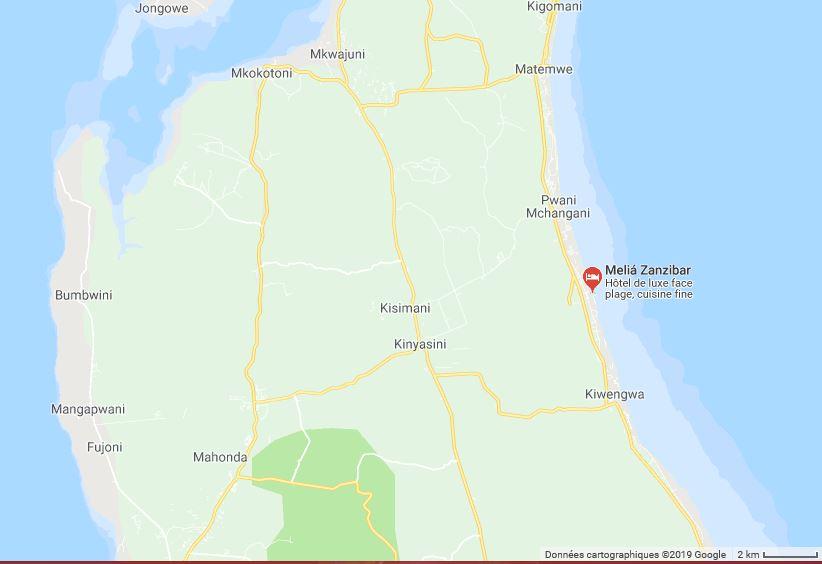 Furax file à Zanzibar en juin 2019 - Page 2 Zanz_210