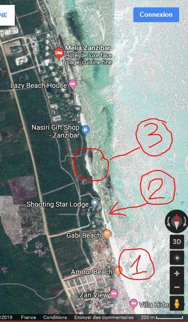 Furax file à Zanzibar en juin 2019 - Page 2 Zanz_211