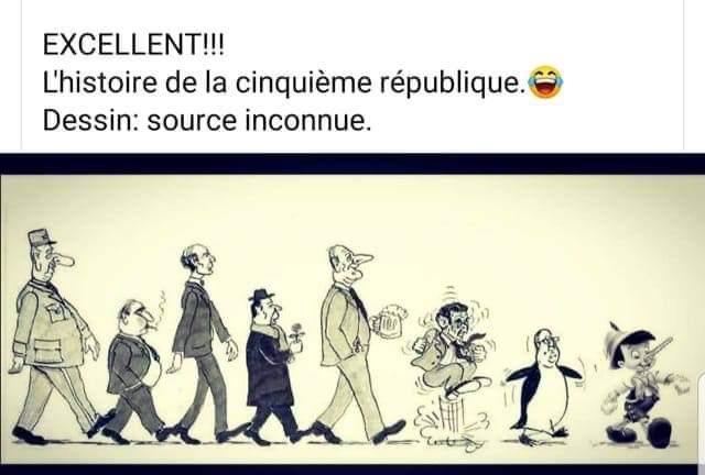 Humour politique sans parole !!! L_hist10