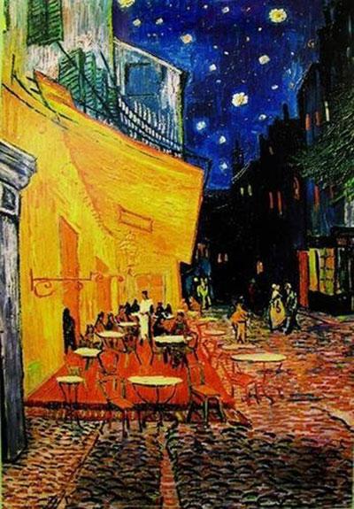 Vos tableaux préférés Van_go10